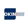 OKIN BPS, a.s.