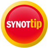 SYNOT TIP, a.s.