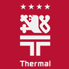 THERMAL-F, a.s.