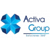 Top activa group s.r.o.