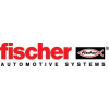 fischer automotive systems s.r.o.