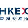 Hong Kong Exchanges and Clearing Limited