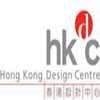 HONG KONG DESIGN CENTRE