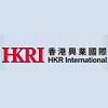 HKR INTERNATIONAL LIMITED
