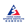 Hong Kong Sports Institute Limited
