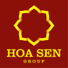 Hoa Sen Group