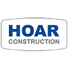 Hoar Construction, LLC.