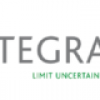 Integra Life Sciences