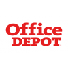 Development Manager Cleaning & Breakroom- NY Tri State