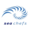 sea chefs Human Resources Services GmbH - River Fluss