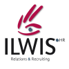 ILWIS Relations & Recruiting