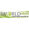 Job World GmbH