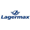 Lagermax AED GmbH
