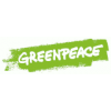 Greenpeace in Zentral- und Osteuropa