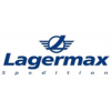 Lagermax Internationale Spedition GmbH