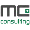 MC Medical Personal Consulting GmbH