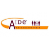 AIDe GmbH PersonalService