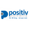 Positiv Personalservice GmbH