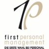 first personalmanagement GmbH