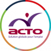 ACTO Consulting Clermont Metropole