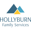 Hollyburn Family Services