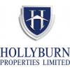 Hollyburn Properties Limited