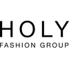 HOLY FASHION GROUP
