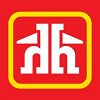 Home Hardware Stores