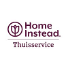Home Instead Thuisservice