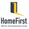 HomeFirst Services of Santa Clara County