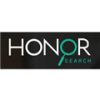 Honor Search