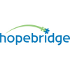 Hopebridge LLC