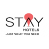 STAY HOTELS