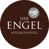 WELLNESS-HOTEL ENGEL