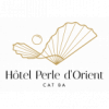 HÔTEL PERLE D'ORIENT CAT BA - MGALLERY COLLECTION