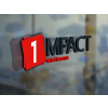 Offres d'emploi marketing commercial IMPACT SALES ET MARKETING