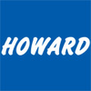 Howard Industries, Inc