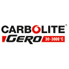 Carbolite Gero GmbH & Co. KG