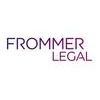 FROMMER LEGAL
