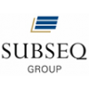 SUBSEQ Consulting & Recruiting GmbH