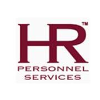 HR Personnel Services