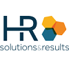 HR Solutions & Results