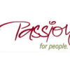 Passion for People GmbH