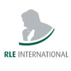 RLE Engineering & Services GmbH