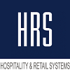 HRS Hospitality & Retail Systems