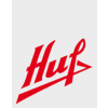 Huf Group
