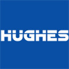 NOC Operator - Hughes Network Systems - Detroit