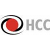 Human Competence Center AG