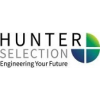 Hunter Select