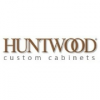 Huntwood Industries